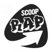 Radio Radio SCOOP 100% Rap