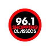 Radio Shopping Classics 96.1 FM