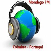 Radio Mondego FM