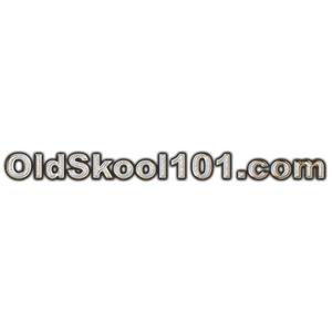 Radio OLDSKOOL101.com