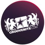 Radio groovenite