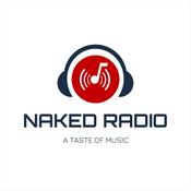 Radio Naked Radio