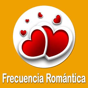 Radio Frecuencia Romántica