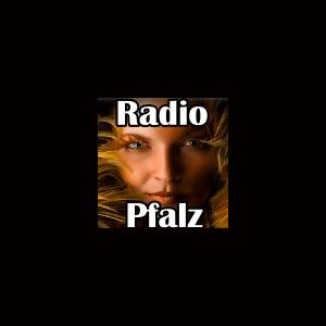 Radio Radio-Pfalz