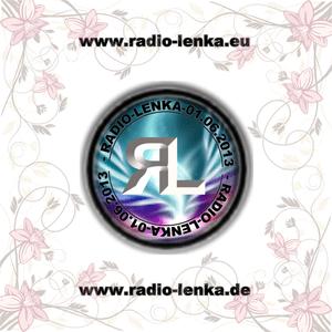 Radio Lenka