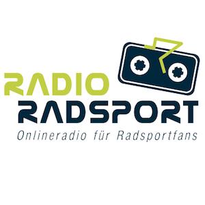 Radio Radio Radsport - Electro House