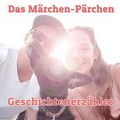 Podcast Das Märchen-Pärchen