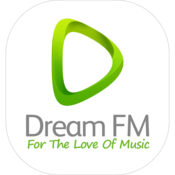 Radio Dream FM - For The Love Of Music