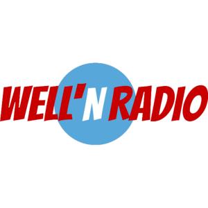 Radio Well N' Radio