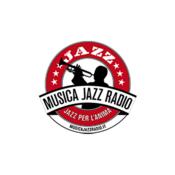Radio Musica Jazz Radio