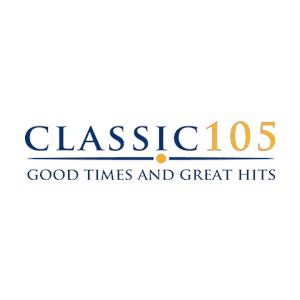 Radio Classic 105