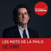 Podcast Les mots de la philo