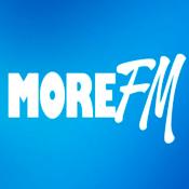 Radio More FM Nelson 92.8 FM