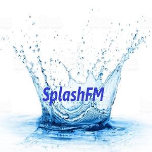 Radio SplashFM - Dein Radiosender