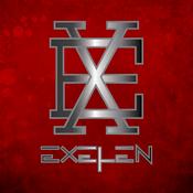 Radio Exelen Radio