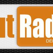 Radio lautradio