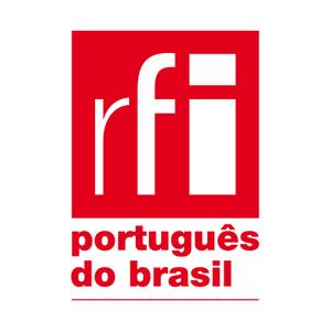 Podcast BRASIL-ÁFRICA
