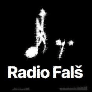Radio Falš