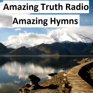 Radio Amazing Truth Radio