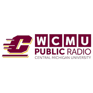 Radio WCMU-FM - CMU Public Radio 89.5 FM