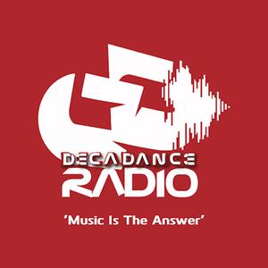 Radio Decadance Radio