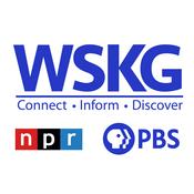 Radio WSKG 88.7 FM