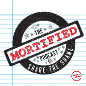 Podcast Mortified