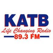 Radio KATB - Life Changing Radio 89.3 FM