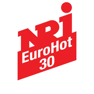 Radio NRJ EUROHOT 30