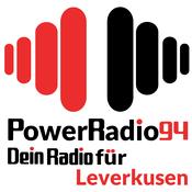 Radio Dein Radio für Leverkusen