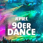 Radio RPR1.90er Dance
