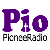 Radio Pioneer Radio