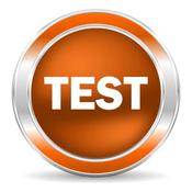 Radio Test Sender 5 m3u8