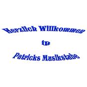 Radio patricks-musikstube