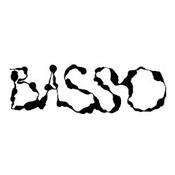 Radio Bassoradio