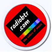 Radio radiobtr
