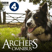 Podcast The Archers Omnibus