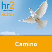 Podcast hr2 kultur - Camino