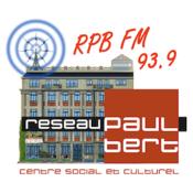 Radio Radio Paul Bert
