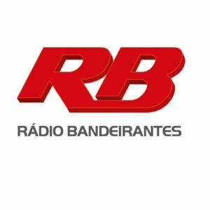 Radio Rádio Bandeirantes (Goiânia)