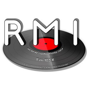 Radio Radio Mola International