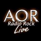 Radio AOR Radio Rock Live