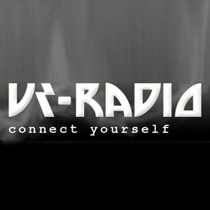 Radio UR Radio