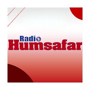 Radio Humsafar 1350 AM - Bramptom