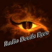 Radio radio-devils-eyes