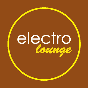 Radio electro lounge