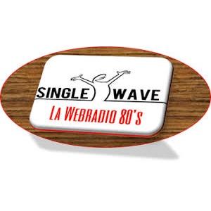 Antenne bayern single app