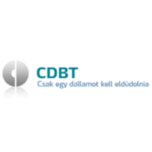 CDBT Sztar Zene Radio FM