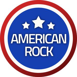 Radio OpenFM - American Rock