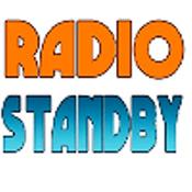 Radio Radio Stand By